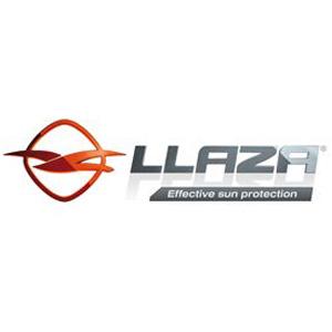 Logo Llaza