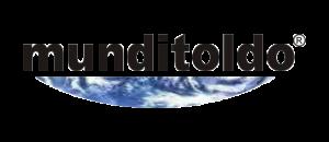 Logo munditoldo