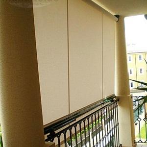 Toldo balcon 2