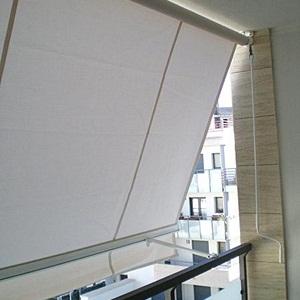 Toldo balcon 4